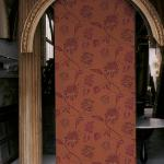 Обои для стен Cole and Son Patina Collection COLE & SON - PATINA COLLECTION SETTING - TORCELLO - 72-1001 HR