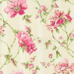 Обои для стен Sanderson Classic Wallpaper  Collection II ABUNDANCE101