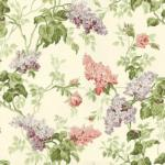 Обои для стен Sanderson Classic Wallpaper  Collection II SOMMERVILLE1