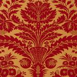 Обои для стен Thibaut Damask Resource 3 839-T-7616